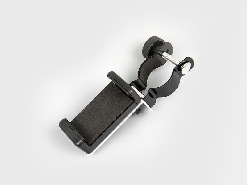 Adaptador de teléfono móvil
