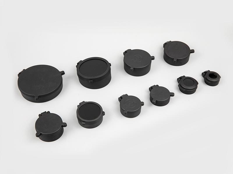Flip Caps